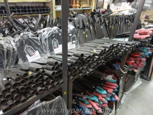 parang shop malaysia 1