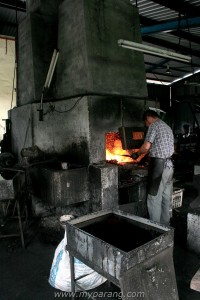 bidor blacksmith 010