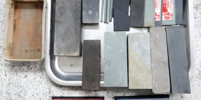 sharpening stones myparang 01