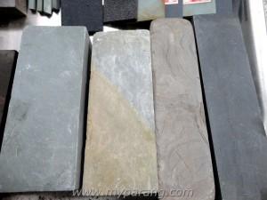sharpening stones myparang 02