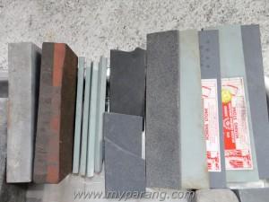 sharpening stones myparang 03