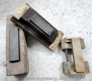 sharpening stones myparang 09